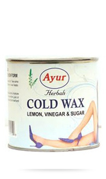 AYUR-COLD-SKIN-CARE-WAX