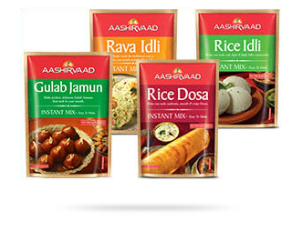 Aashirvaad-food-mix