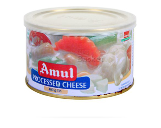 Amul-Cheese-Tin