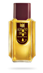 Bajaj-Almond-Drops