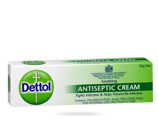 Dettol-Antiseptic-Cream