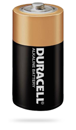 Duracell-2