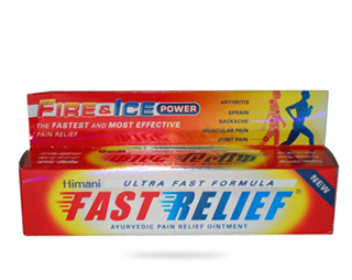Fast-Relief