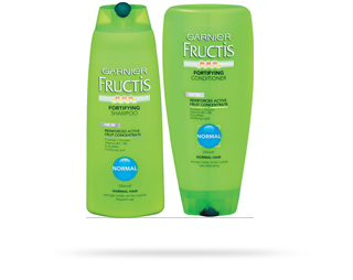 Garnier-Fructis-Shampoo-and-Conditioner-Range