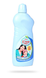 Godrej-Ezee-Fabric-Conditioner