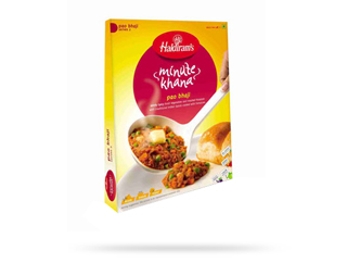 Haldiram-Ready-to-Eat