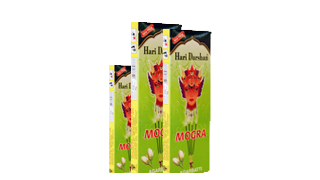 Haridarshan-Incense-Sticks
