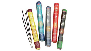 Hem-Incense-Sticks