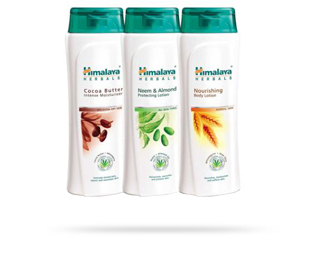 Himalaya-Creaams-and-Lotions