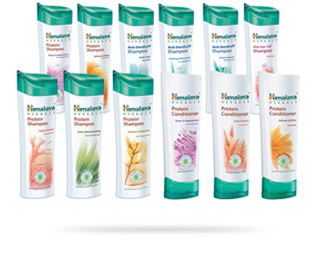 Himalaya-Shampoo-and-Conditioner-Range