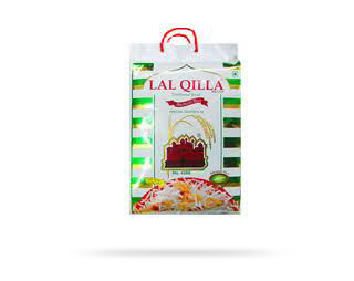 Lal-Quila-Rice
