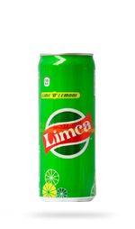Limca-Can