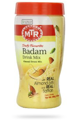 MTR-Badam-Drink-Mix