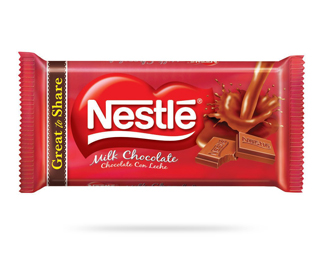 Nestle-Chocolates