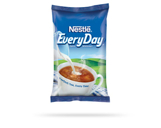 Nestle-EveryDay