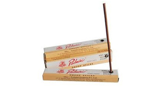 Padmini-Incense-Sticks