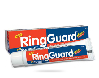 Ring-Guard-Cream