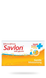 Savlon-Soap