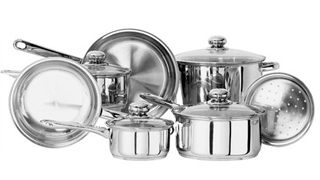 Stainless-Steel-Vessels-&-Crockery