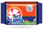 Surf-Excel-Bar