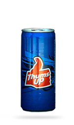 Thums-Up-Can