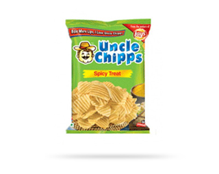 Uncle-Chips