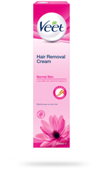 Veet-Hair-Removal-Cream-Normal-Skin