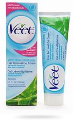 Veet-Hair-Removal-Cream-Sensitive-Skin