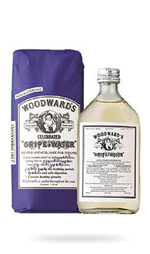 Woodwards-Gripe-Water