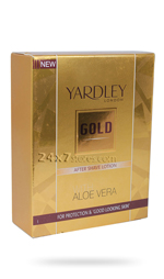 YARDLEY-AFTERSHAVE-LOTION-GOLD-ORIGINAL