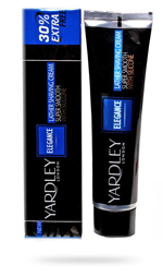 YARDLEY-SHAVING-CREAM-ELEGANCE