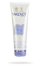 Yardley-Face-Wash