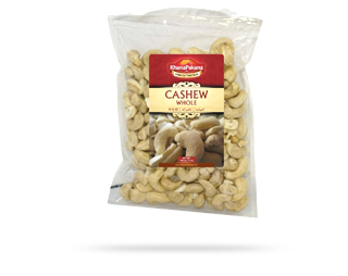 cashew-whole