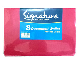 5-Document-Wallet