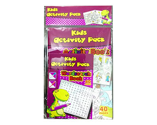 A4-Activity-Pack