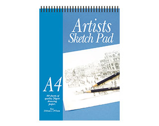 A4-Artist-Sketch-Pad-80-Sheets