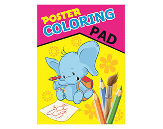 A4-Colouring-Pad-50-Sheets
