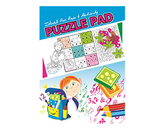 A4-Puzzle-Pad-48-Sheets