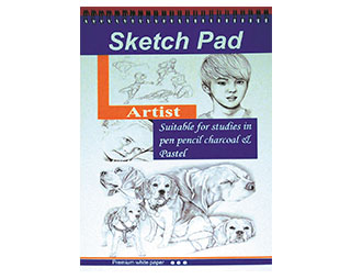A4-Sketch-Pad-30-Sheets