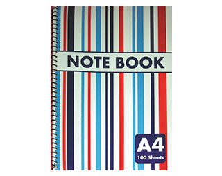 A4-Spiral-Notebook-100-Sheets