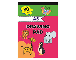 A5-Drawing-Pad
