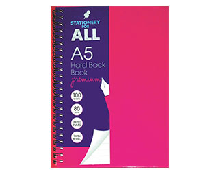 A5-Hardback-Wiro-Notebook