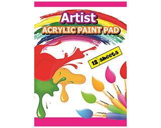 Acrylic-Paint-Pad-12-Sheets