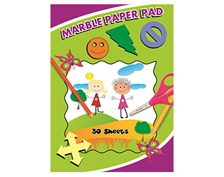 Marble-Paper-Pad-30-Sheets