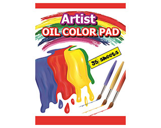 Oil-Colour-Pad-35-Sheets