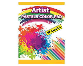 Pastel-Colour-Pad-10-Sheets