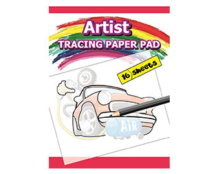 Tracing-Paper-Pad-16-Sheets