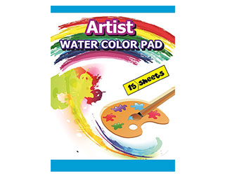 Water-Colour-Pad-15-Sheets